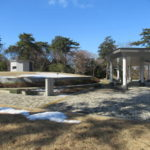 八柱霊園の合葬墓について