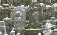 「墓じまい-寺院の場合」ページを追加